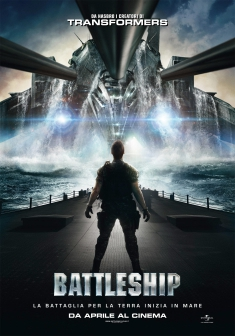 battleship stream hd