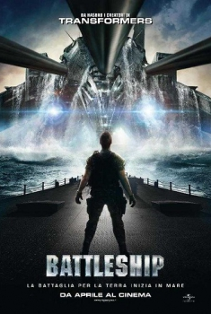 battleship hd stream