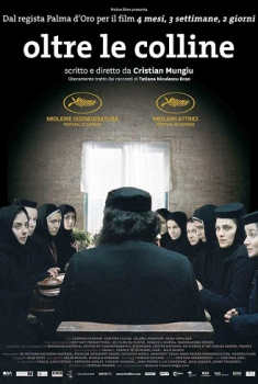 Oltre le colline (2012)