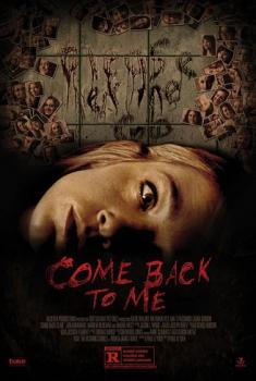 Come Back To Me - David Cook | Shazam