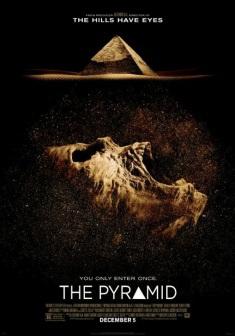 La piramide (2014)
