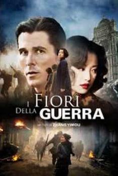I fiori della guerra (2011)