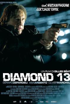 Diamond 13 (2010)