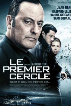 La legge del crimine (2009)