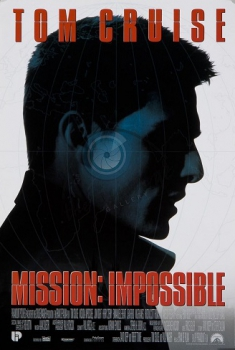 Mission Impossible 5 Stream Kinox