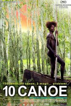 10 canoe (2006)