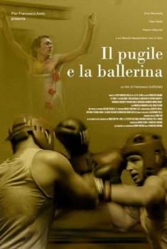 Il pugile e la ballerina (2006)