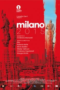Milano 2015 (2015)
