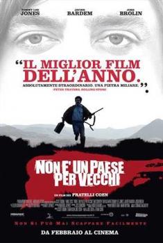 non è un paese per vecchi(2007) DVDRip.by.Lolabyte.MIRCrew ...