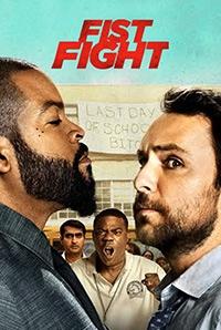 Fist Fight Stream Deutsch