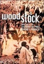 Woodstock – Tre giorni di pace amore e musica (1970)