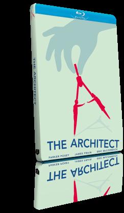 La casa dei sogni – The Architect (2016)