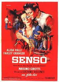Senso (1955)