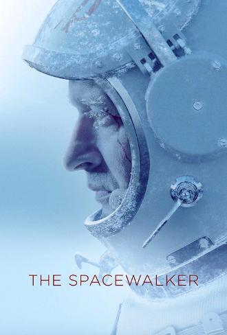 Spacewalkers (2017)
