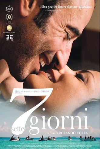 Sette giorni (2016)