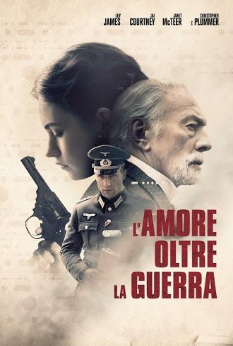 L'amore oltre la guerra (2016)