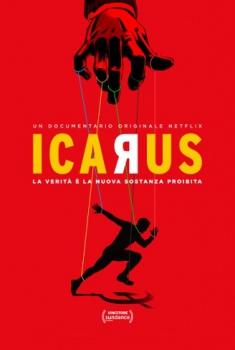Icarus (2017)