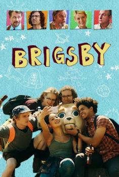 Brigsby (2017)