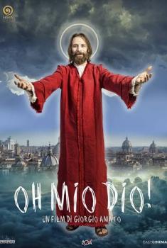 Oh mio Dio! (2017)