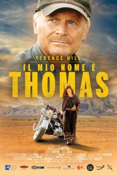 Il mio Nome è Thomas (2018)