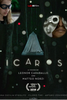 Icaros: A Vision (2016)