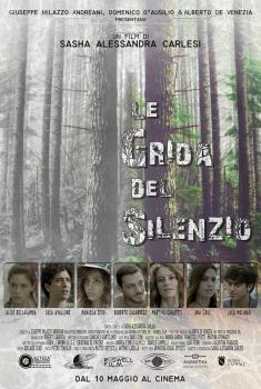 Le grida del silenzio (2018)