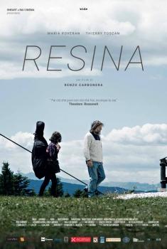 Resina (2018)