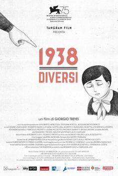 1938 Diversi (2018)