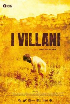 I Villani (2018)