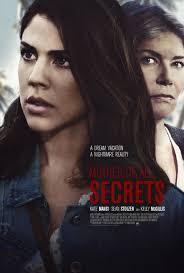 Madre di ogni segreto (2018)