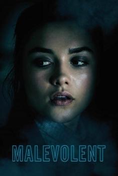Malevolent - Le voci del male (2018)