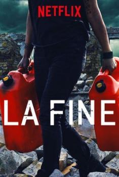 La fine (2018)
