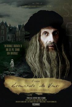 Essere Leonardo da Vinci (2019)