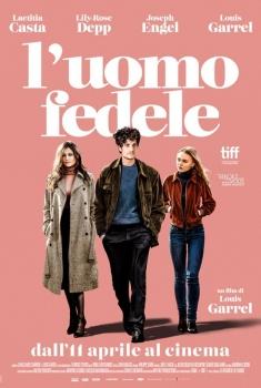 L'Uomo Fedele (2018)