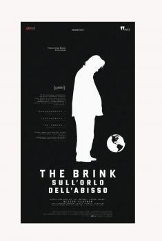 The Brink (2019)