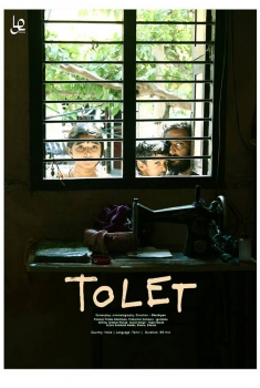 To Let (2019)
