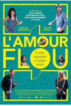 L'amour flou - Come separarsi e restare amici (2019)