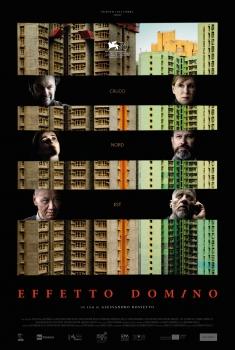 Effetto Domino (2019)