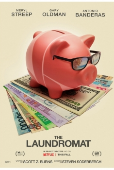 Panama Papers (2019)