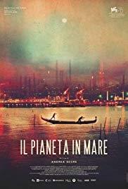 Il pianeta in mare (2019)