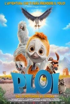 Ploi (2019)