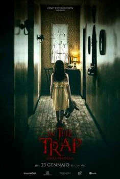 In the Trap - Nella trappola (2020)