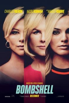 Bombshell - La Voce dello Scandalo (2020)