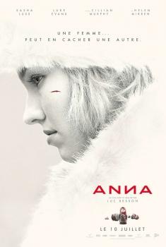 Anna (2020)