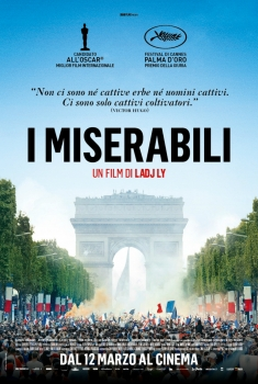 I Miserabili (2020)