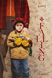 Falling (2020)