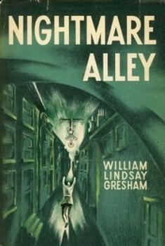Nightmare Alley (2020)