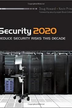 Security (2020)