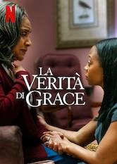 La verità di Grace (2020)