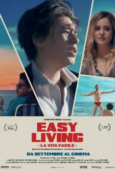 Easy Living - La vita facile (2020)